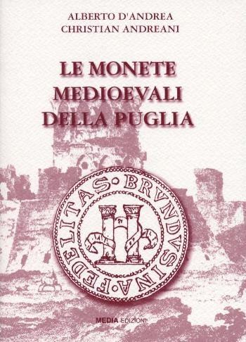 Le monete medievali della Puglia.jpg