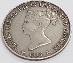 1 lira 1815 dr.png