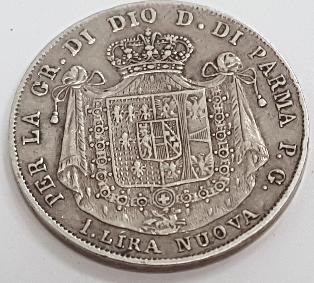 1 lira 1815 rov.png