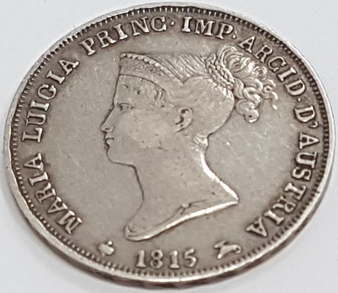 1 lira 1815 dir.png