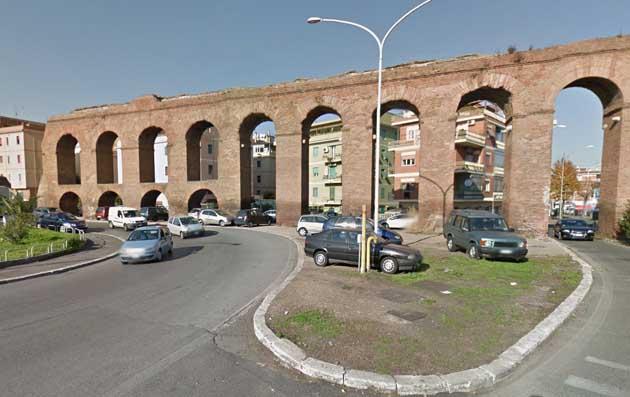 Acquedotto-Alessandrino.jpg