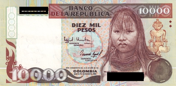 COL0437AA-1993o.jpg.55be9f34d116c5c2dea7d3d5fa20ba12.jpg