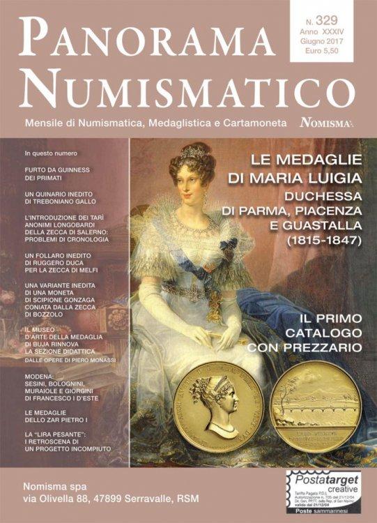 Copertina-n329-panorama-numismatico-738x1024.jpg