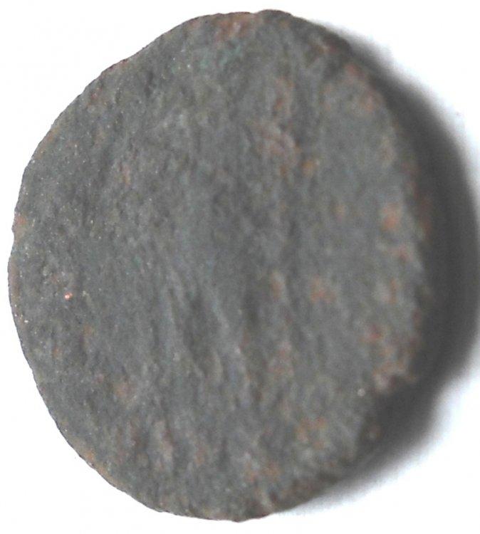 DSCN2789b.jpg