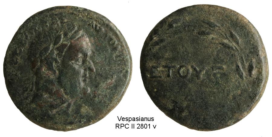 RPC_II_2801v_Vespasianus.jpg