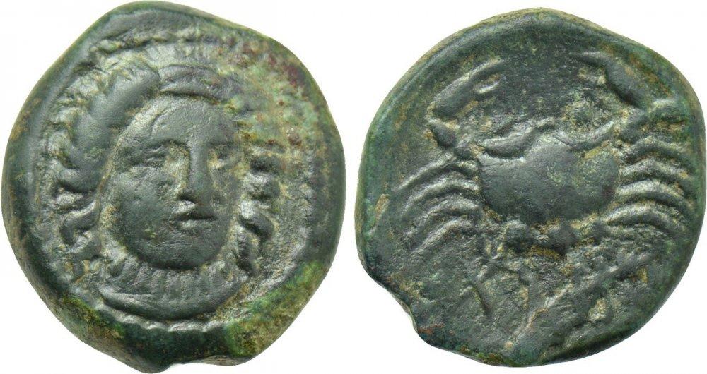 Sicily-Motya_Onkia_Numismatik_Neumann_Auct_53_Lot30_20170507_1.26g_280euro.thumb.jpg.a6712d9b320ab4f2899b22b5a9ce3f5e.jpg
