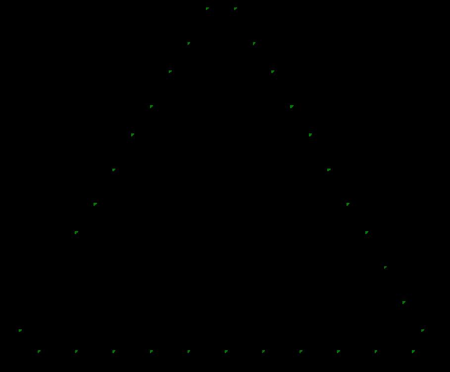 Ternary_plot_1.png
