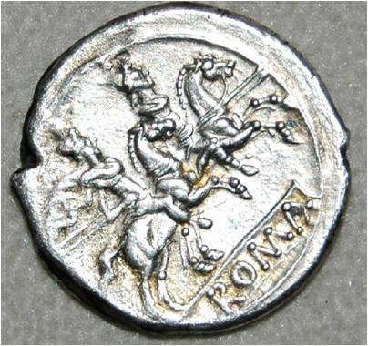 denario2.jpg