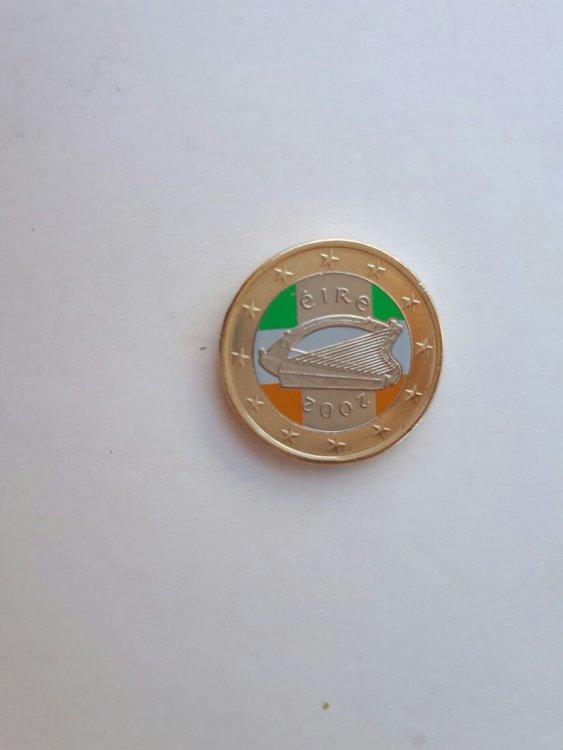 euro-eire2.jpeg