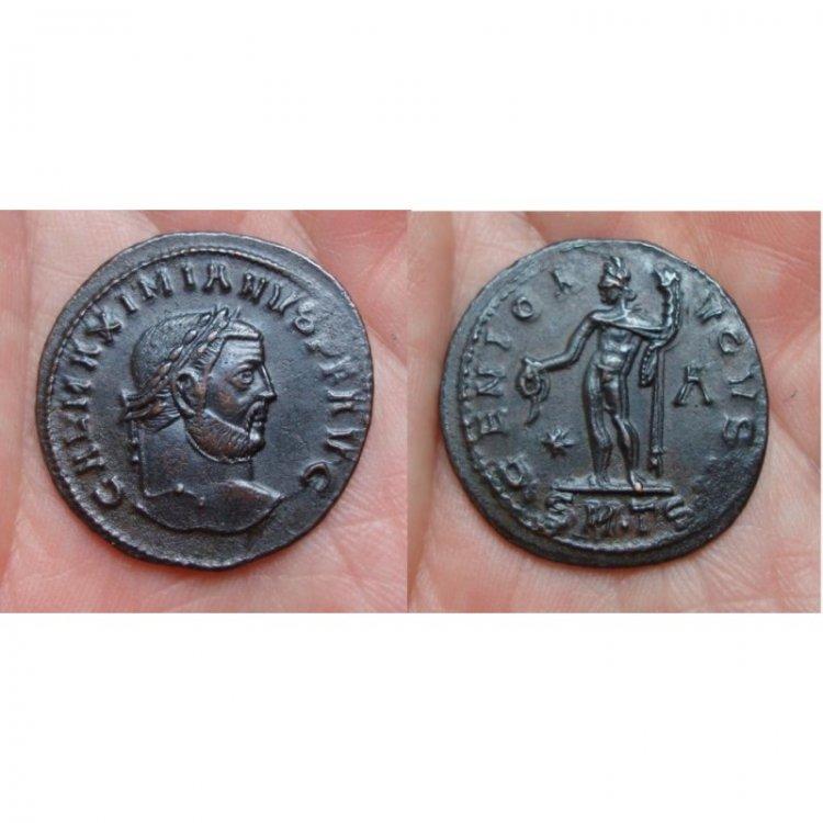 galerius-genio-augusti-thessalonica-1000-1064-800x800.jpg
