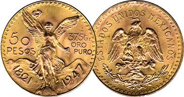mexico_50_pesos_1947.jpg.c8eaf4a9c73e0df516ff9a0f55e48cfa.jpg