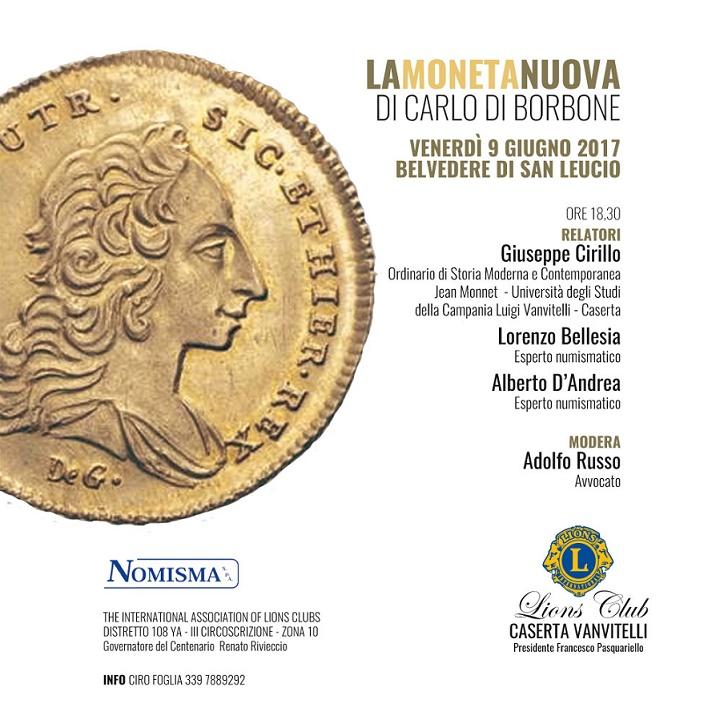 numismatica.jpg