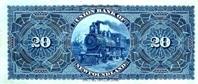 treno2.jpg.e6e996f7fa576bdd64340686c03622c3.jpg