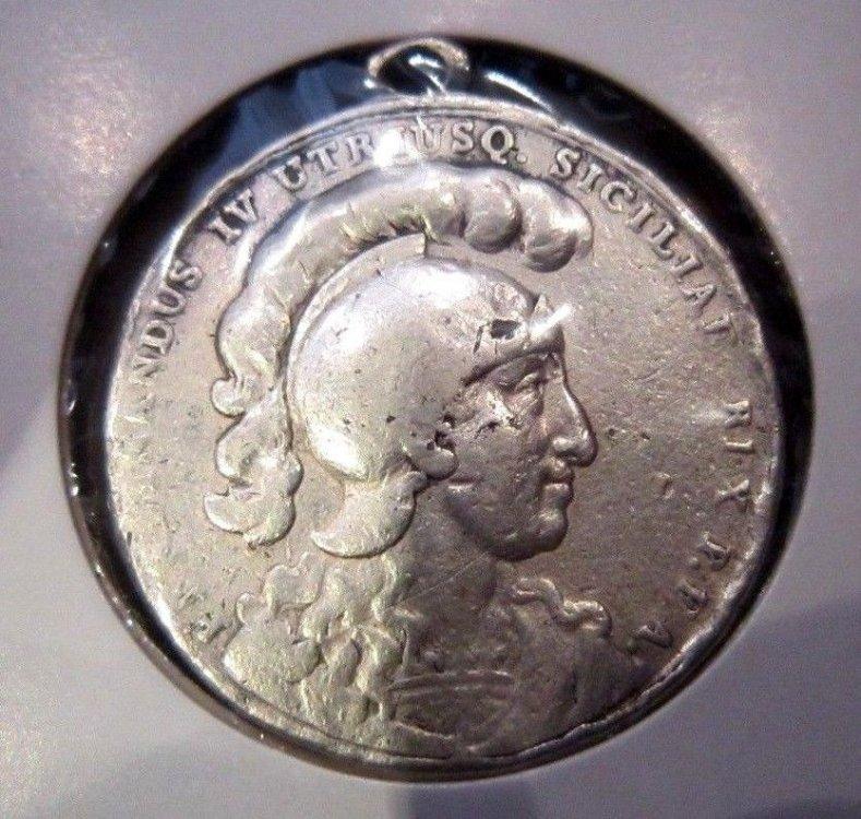 1797-d.JPG
