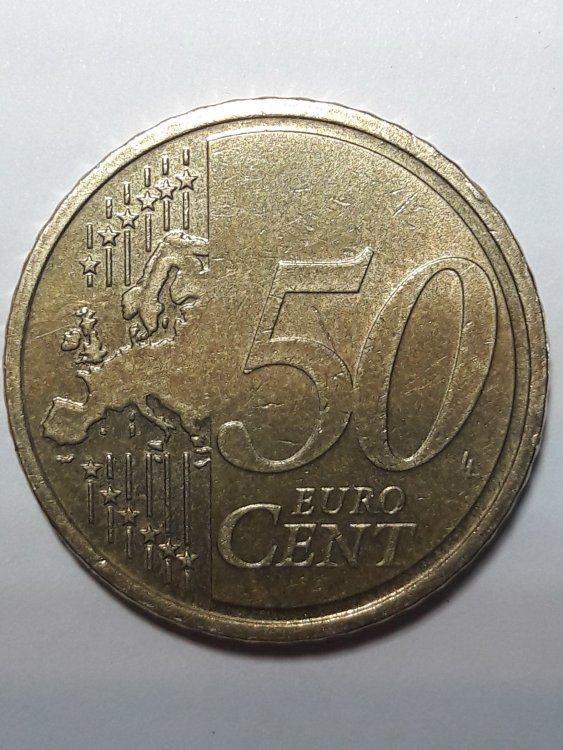 50c2007b.jpg