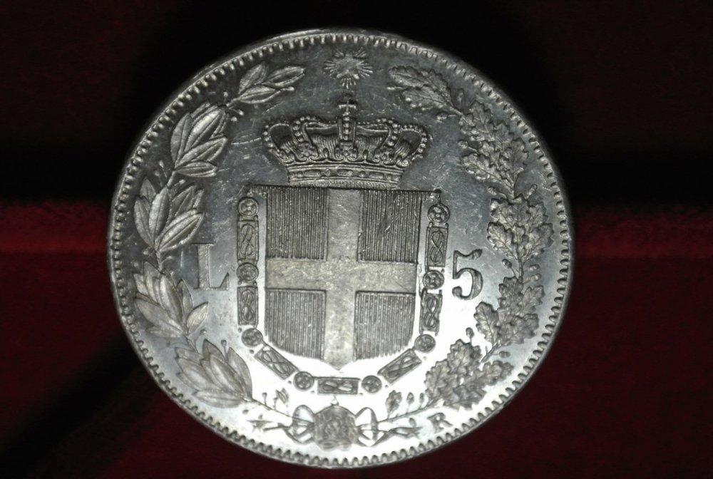 1879 Roma 5 Lire Umberto I R.JPG