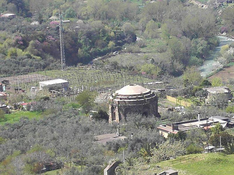 tempio della Tosse.12.jpg