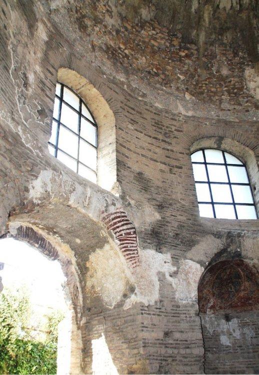 tempio della Tosse.2.jpg