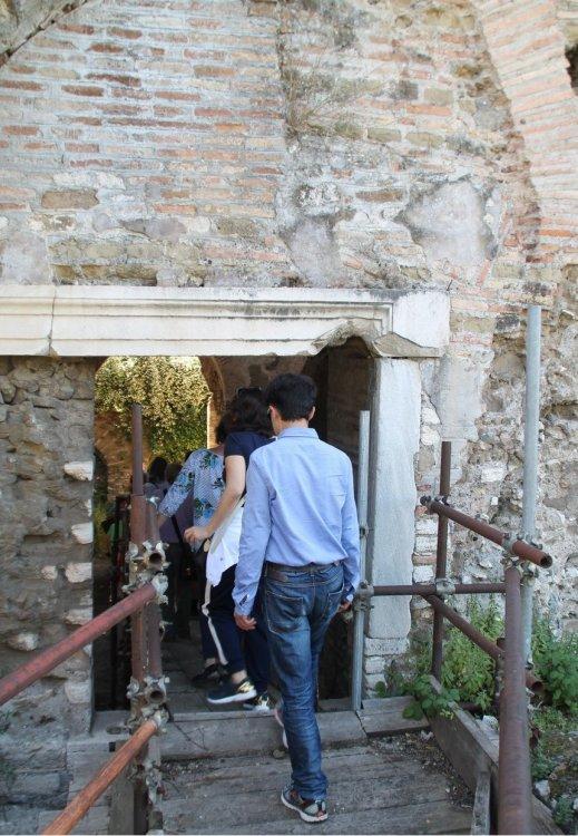 tempio della Tosse.6.jpg