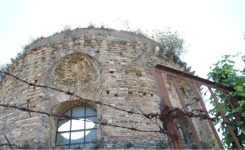 tempio della Tosse.8.jpg