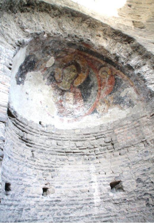 tempio della Tosse.5.jpg