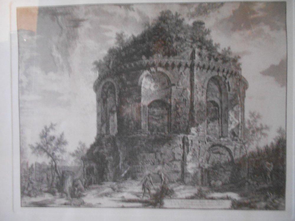 Tempio della Tosse.13.JPG