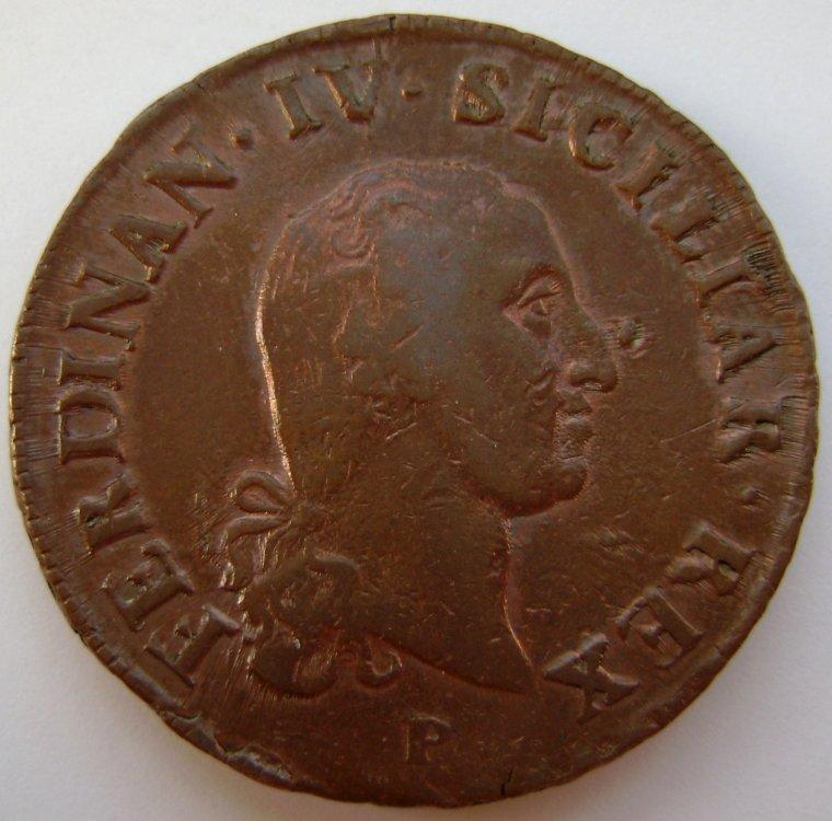 1798 d.JPG