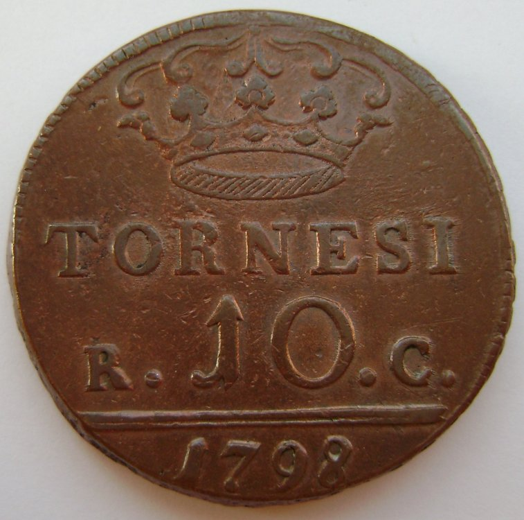 1798 r.JPG