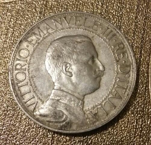 2 lire 1910 d.jpg