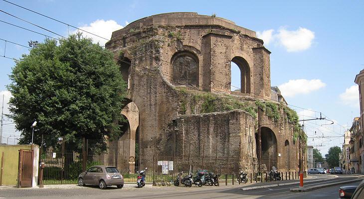 Tempio di Minerva Medica.jpg