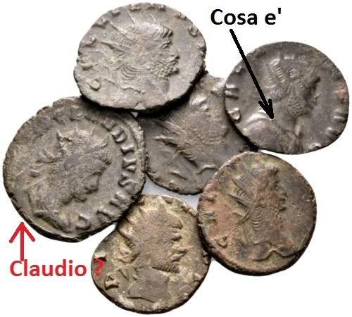 Claudio .jpg