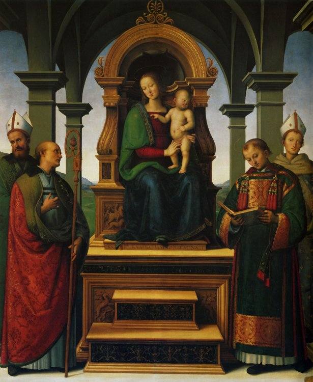 59358a7d520f7_Pietro_Perugino_cat41b2.thumb.jpg.5634b3324dcdcd4545fe4c188cf45e60.jpg