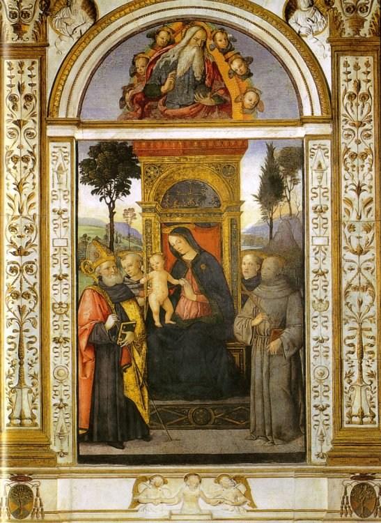59358b41d4f6f_800px-Pinturicchio_madonna_in_trono_e_santi_della_cappella_basso_della_rovere1.thumb.jpg.af860873710abb42bce42c457e04ca49.jpg