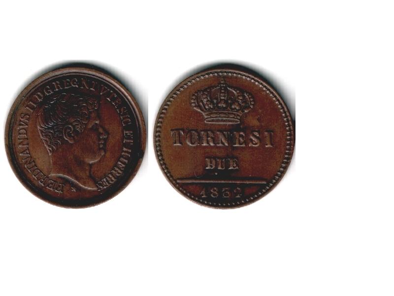2 TORNESI 1832.JPG
