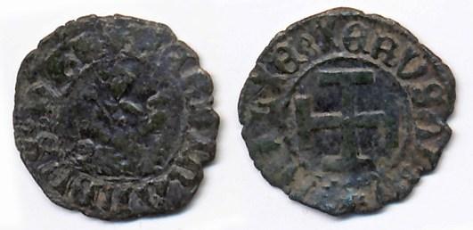 tornese Ferdinando I Napoli.jpg