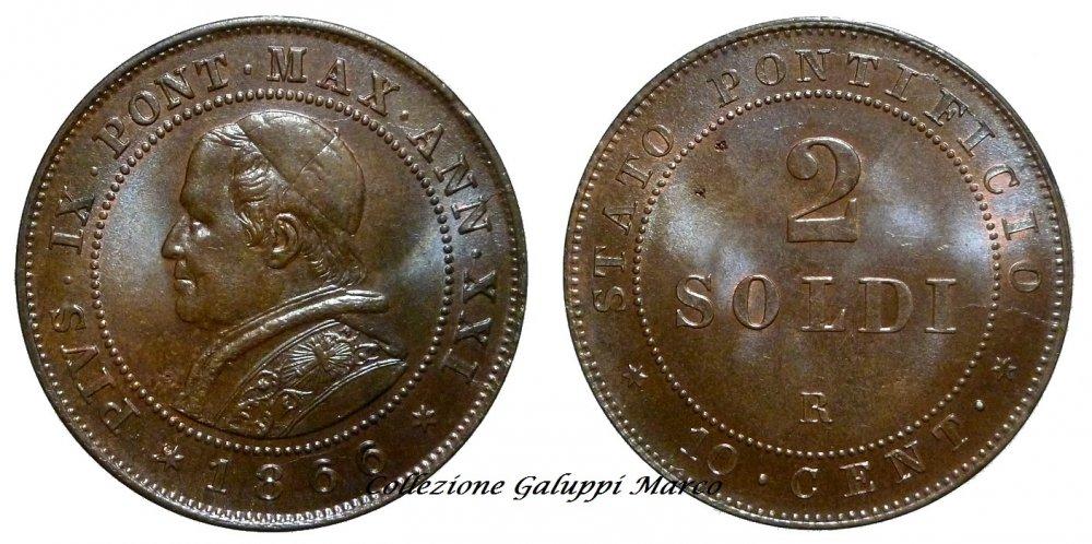 2 Soldi 1866 XXI.JPG