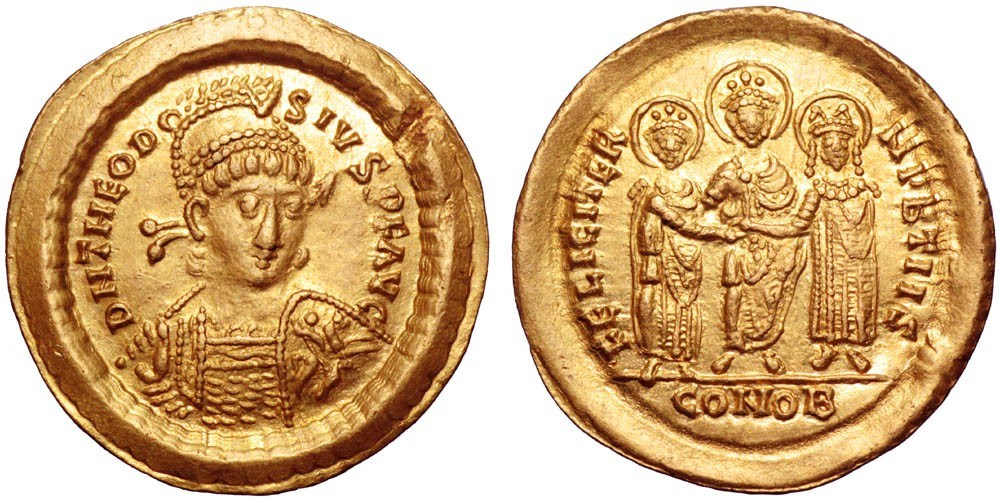 Teodosio II.jpg