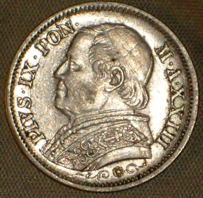 1 lira 1868 Pio ix dr.JPG