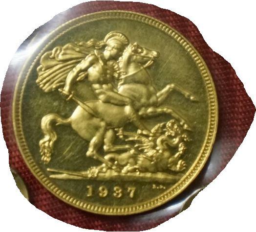 sterlin 1937.JPG