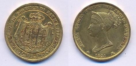 40 lire 1821.jpg
