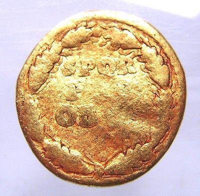 $_1-1.jpg