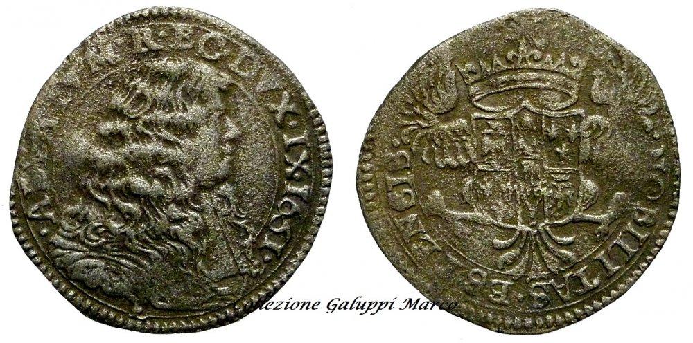 Alfonso IV - Mezza Lira 1661.JPG