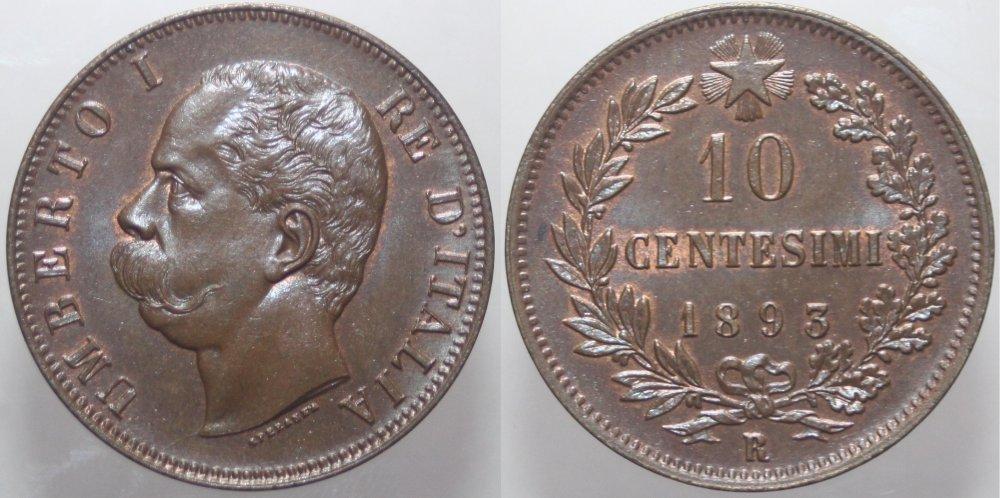 10 centesimim 1893 R.JPG