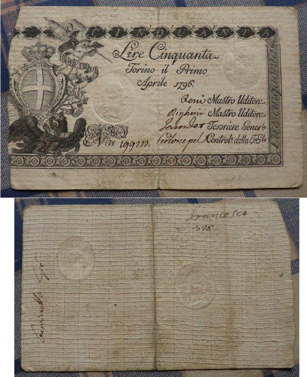 50 lire 1796.JPG