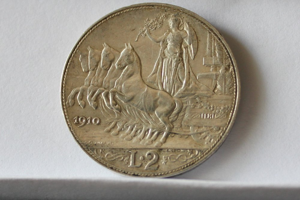 IMG_9033 2 lire 1910 quad.jpg