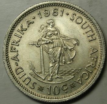 594055e9a46e5_SudAfrica10cent.1961(1).JPG.6a1a773412154d7c32a0e80b9aa5daeb.JPG