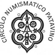 PadovaNumismatica