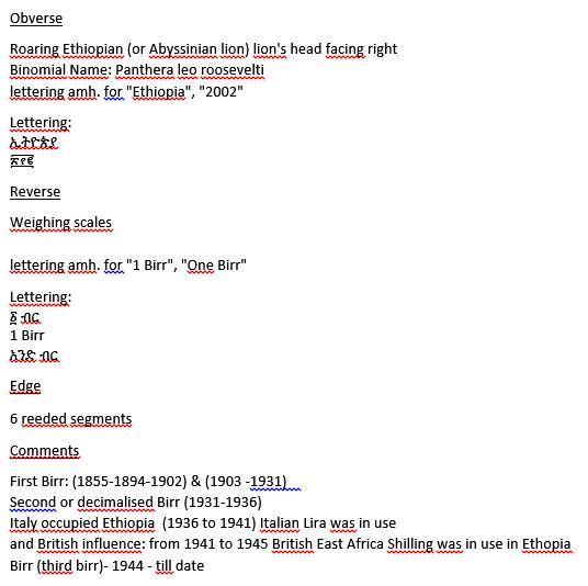 59414d96e5470_Descrizione1birrEtiopia.JPG.d262b33bbfbac4f3719d15127186666e.JPG