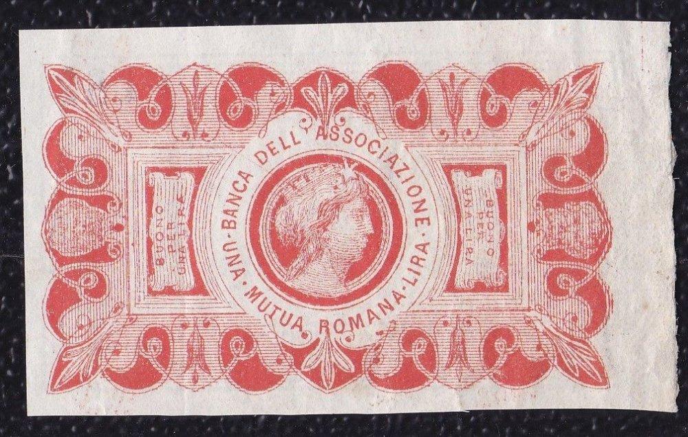 1 lira mutua romanaR.JPG