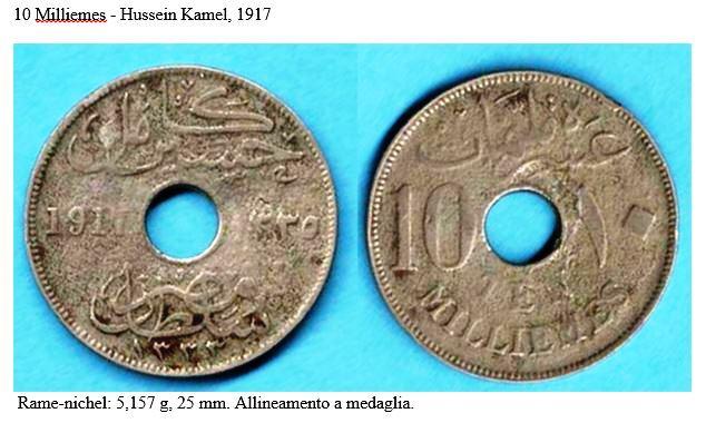 5944597150bbc_Monetaegiziana10mill1917.JPG.6bfac03599a55397df6b9356a6a8359c.JPG